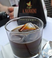 Caffe Nannini