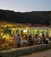 Vala Zaton Restaurant