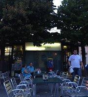 Kiosco Heladería Isabelo