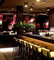 La Cucina München the 10 best restaurants near hotel muenchen palace tripadvisor