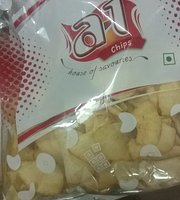 A1 Chips & Exports I Private Limited