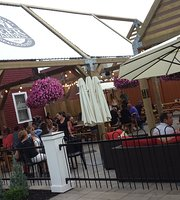 Charlottetown Beer Garden & Seafood Patio