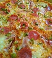Pizzeria La Formica