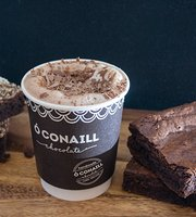 O Conaill Chocolate