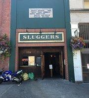 Slugger's Sports Bar