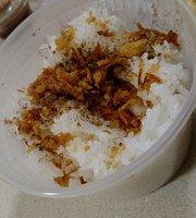 Zanzibar Kababs and Grill