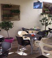 Sun Ibiza Lounge Restaurant