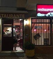 Restaurante Little Nepal