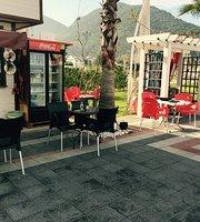 Cafe Cayli