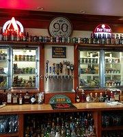 Wapiti Colorado Pub