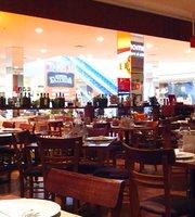 Restaurante Nono Miquele