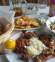 Taverna 'To Filaraki'