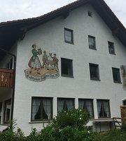 Hartenthaler Hof