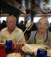 Restaurante Club Naval Sur