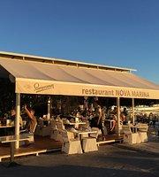 Bistro & Caffe Bar Marina