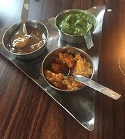 Indi Spice