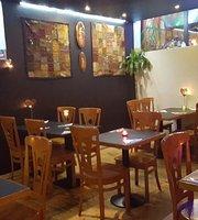 Rajdoot Indisk Restaurang