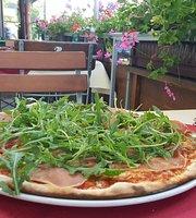 Pizzeria Pizza Per Tutti