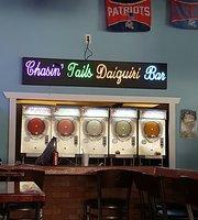 Chasin Tails Cajun Cuisine