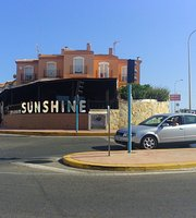 Restaurante Sunshine