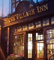 The Village Inn Pub