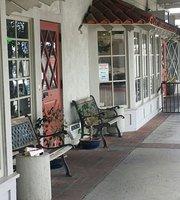 Jon's Coffee Shop