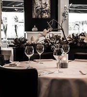 Italian Restaurant Sorrento