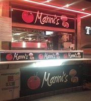 Manni's