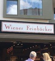 Wiener Feinbackerei