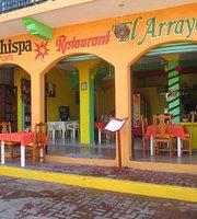 Restaurant El Arrayan