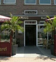 Eetcafe De Kring