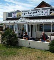 The Aqua Bar