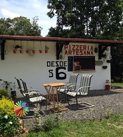 Pizzeria Artesana