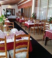 Restaurant Idila