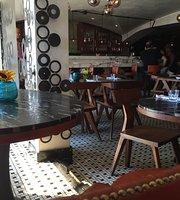 7 Pizzeria Enoteca