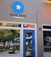 Blue Star Donuts