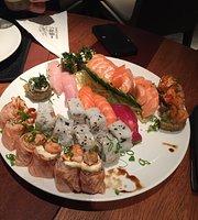 Kisu Japanese Cuisine