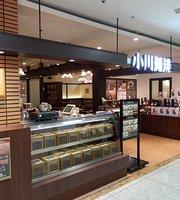 Ogawa Coffee Hirakata
