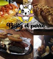 Billy El Perro
