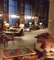 Atrium Grand Hyatt
