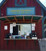 Lakeside Knoshery