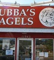 Bubba's Bagels