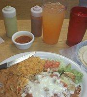 Taqueria Mi Jalisco Grill