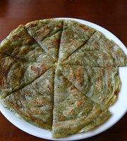 Mei-Shin Vegetarian Restaurant