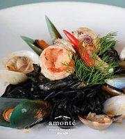 Amonte Restaurant