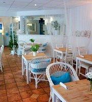 Restauracja Ilios