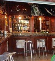 Taverne Tannhauser