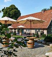 Nordenholzer Hof