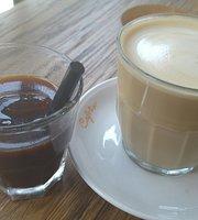 Cafelixtlv