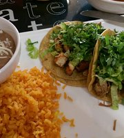 Bien Chido Mexican Grill
